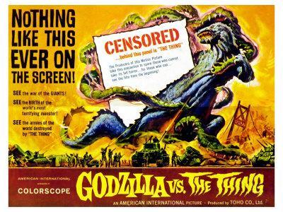 https://imgc.allpostersimages.com/img/posters/godzilla-vs-the-thing-1964_u-L-P98HDB0.jpg?artPerspective=n