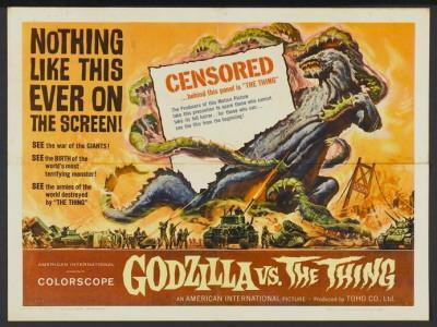 https://imgc.allpostersimages.com/img/posters/godzilla-vs-the-thing_u-L-F4S9HP0.jpg?p=0