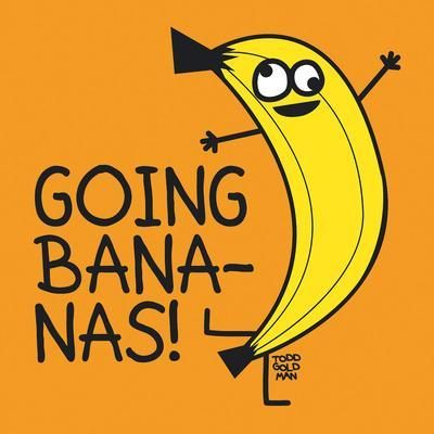 https://imgc.allpostersimages.com/img/posters/going-bananas_u-L-F5QI300.jpg?artPerspective=n