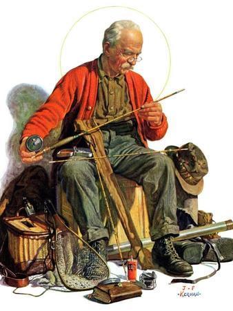 https://imgc.allpostersimages.com/img/posters/going-fishing-may-3-1930_u-L-PHX2SE0.jpg?p=0