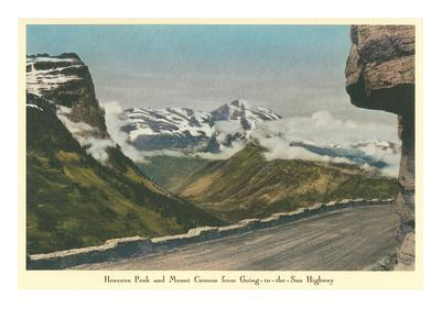 https://imgc.allpostersimages.com/img/posters/going-to-the-sun-highway-glacier-park-montana_u-L-PI3QEN0.jpg?p=0