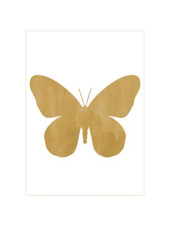 https://imgc.allpostersimages.com/img/posters/gold-butterfly_u-L-Q1CWUML0.jpg?p=0