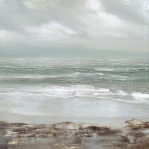Grey Dawn by Gold Caroline