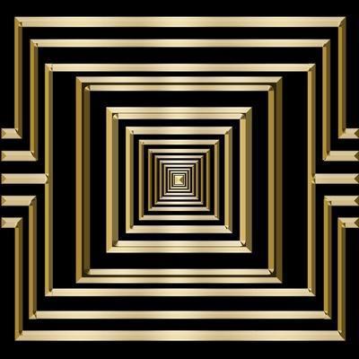 https://imgc.allpostersimages.com/img/posters/gold-deco-7_u-L-Q1CQP6B0.jpg?artPerspective=n