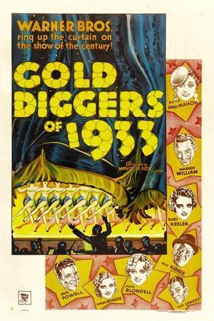 https://imgc.allpostersimages.com/img/posters/gold-diggers-of-1933_u-L-PJYEBD0.jpg?artPerspective=n