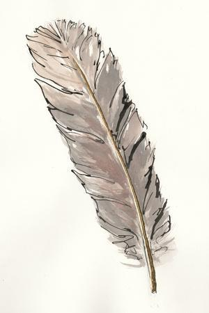 https://imgc.allpostersimages.com/img/posters/gold-feathers-v_u-L-Q1AXQOK0.jpg?artPerspective=n