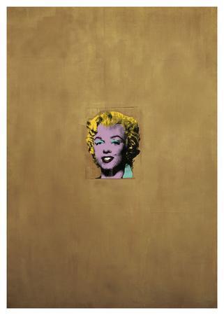 https://imgc.allpostersimages.com/img/posters/gold-marilyn-monroe-1962_u-L-F8MXKX0.jpg?artPerspective=n