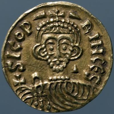 https://imgc.allpostersimages.com/img/posters/gold-solidus-of-sicone-i-prince-of-benevento-recto-lombard-coins-9th-century_u-L-PRLN0S0.jpg?p=0