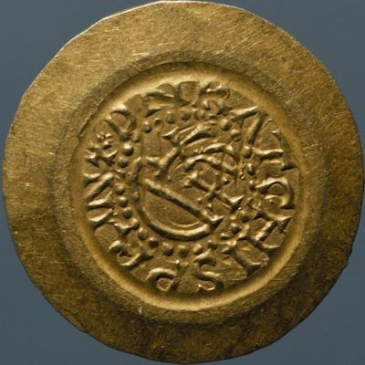 https://imgc.allpostersimages.com/img/posters/gold-tremissis-of-ratchis-king-of-lombards-recto-lombard-coins-8th-century_u-L-PRLOHP0.jpg?p=0