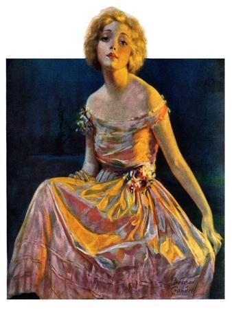 https://imgc.allpostersimages.com/img/posters/golden-ball-gown-october-23-1926_u-L-PHX31O0.jpg?artPerspective=n