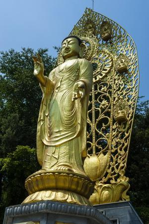 https://imgc.allpostersimages.com/img/posters/golden-buddha-in-the-fortress-of-suwon-unesco-world-heritage-site-south-korea-asia_u-L-PQ8OKB0.jpg?p=0