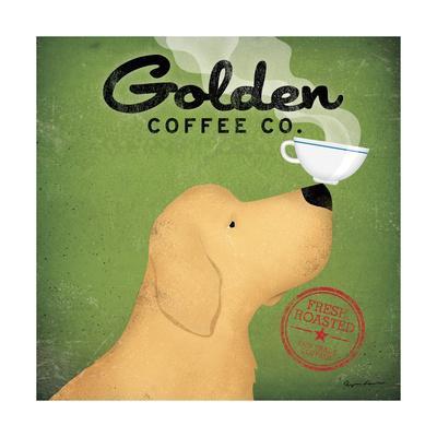 https://imgc.allpostersimages.com/img/posters/golden-coffee-co_u-L-PXZVTV0.jpg?p=0