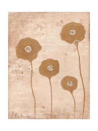https://imgc.allpostersimages.com/img/posters/golden-flowers_u-L-Q10ZJ980.jpg?artPerspective=n