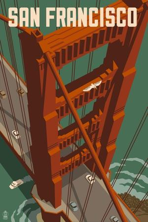https://imgc.allpostersimages.com/img/posters/golden-gate-bridge-aerial-san-francisco-california_u-L-Q1GQO0W0.jpg?p=0