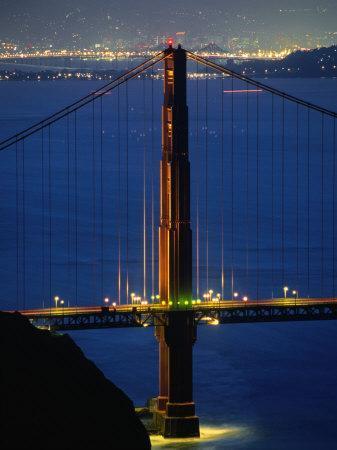 https://imgc.allpostersimages.com/img/posters/golden-gate-bridge-at-night-san-francisco-california-usa_u-L-P3SGST0.jpg?p=0