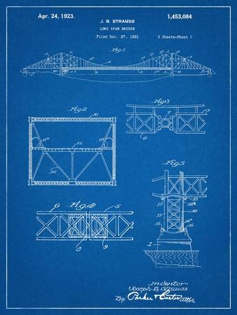 https://imgc.allpostersimages.com/img/posters/golden-gate-bridge-patent-long-span-bridge_u-L-PO4CE40.jpg?p=0
