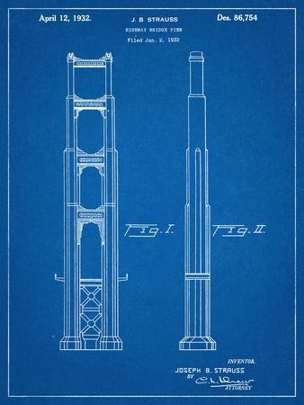 https://imgc.allpostersimages.com/img/posters/golden-gate-bridge-patent_u-L-PO4C6W0.jpg?artPerspective=n