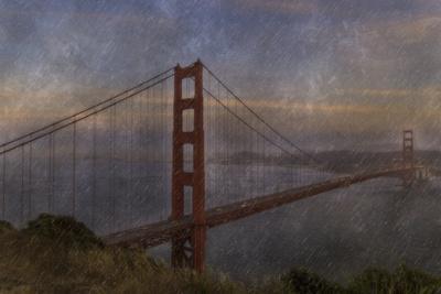 https://imgc.allpostersimages.com/img/posters/golden-gate-bridge-rain-painterly_u-L-Q1AGVV30.jpg?p=0