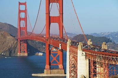 https://imgc.allpostersimages.com/img/posters/golden-gate-bridge-san-francisco-california-united-states-of-america-north-america_u-L-PQ8NUN0.jpg?p=0