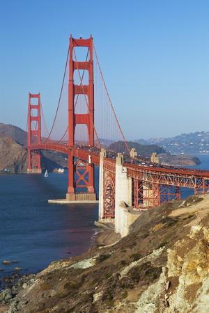 https://imgc.allpostersimages.com/img/posters/golden-gate-bridge-san-francisco-california-united-states-of-america-north-america_u-L-PQ8NUZ0.jpg?p=0
