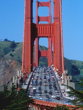 https://imgc.allpostersimages.com/img/posters/golden-gate-bridge-san-francisco-california-usa_u-L-PHAOAA0.jpg?p=0