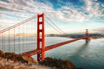 https://imgc.allpostersimages.com/img/posters/golden-gate-bridge-san-francisco_u-L-Q105M8E0.jpg?p=0