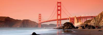 https://imgc.allpostersimages.com/img/posters/golden-gate-bridgesan-francisco_u-L-F5BD6V0.jpg?p=0