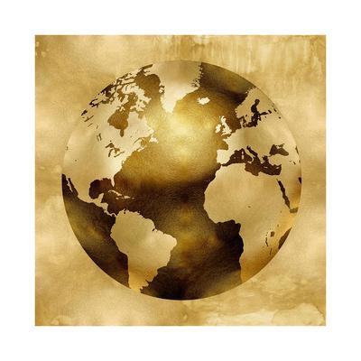 https://imgc.allpostersimages.com/img/posters/golden-globe_u-L-F8NVEU0.jpg?artPerspective=n