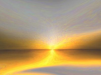 https://imgc.allpostersimages.com/img/posters/golden-lake_u-L-Q1BE7P40.jpg?artPerspective=n