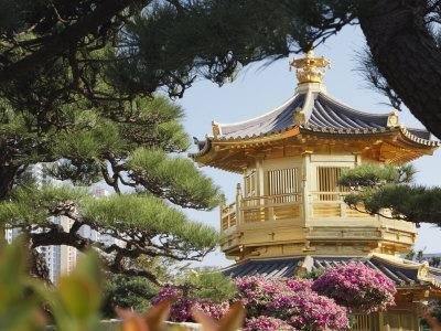 https://imgc.allpostersimages.com/img/posters/golden-pagoda-in-nan-lian-garden-near-chi-lin-nunnery-diamond-hill-kowloon-hong-kong_u-L-P91I0F0.jpg?p=0