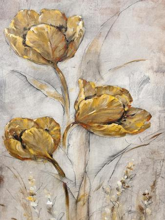 https://imgc.allpostersimages.com/img/posters/golden-poppies-on-taupe-ii_u-L-Q11AKZL0.jpg?artPerspective=n