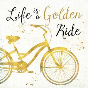 Golden Ride I