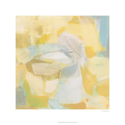 https://imgc.allpostersimages.com/img/posters/golden-rose_u-L-F7MJM40.jpg?artPerspective=n