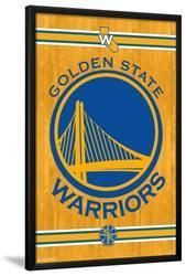 Affordable Golden State Warriors Posters For Sale At Allposterscom