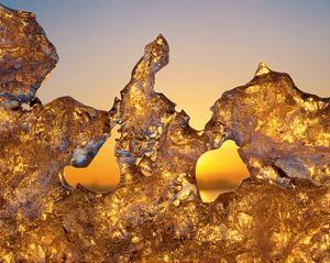 Golden Thaw