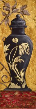 Golden Urn I