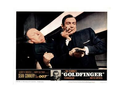 https://imgc.allpostersimages.com/img/posters/goldfinger-from-left-gert-frobe-sean-connery-1964_u-L-Q12OX9A0.jpg?artPerspective=n