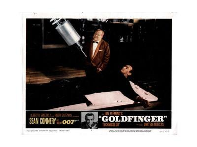 https://imgc.allpostersimages.com/img/posters/goldfinger-from-left-gert-frobe-sean-connery-1964_u-L-Q12OXD90.jpg?artPerspective=n