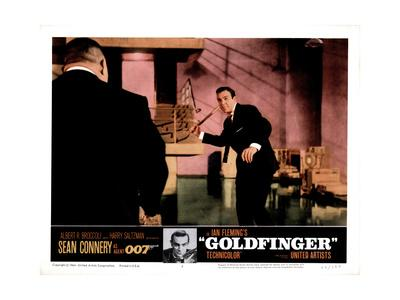 https://imgc.allpostersimages.com/img/posters/goldfinger-from-left-harold-sakata-sean-connery-1964_u-L-Q12P2XR0.jpg?artPerspective=n