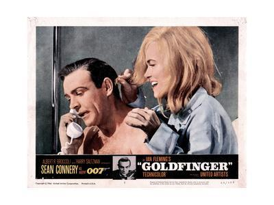 https://imgc.allpostersimages.com/img/posters/goldfinger-from-left-sean-connery-shirley-eaton-1964_u-L-Q12P3040.jpg?artPerspective=n
