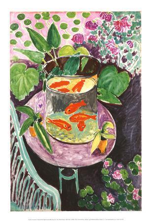 https://imgc.allpostersimages.com/img/posters/goldfish_u-L-E841L0.jpg?artPerspective=n