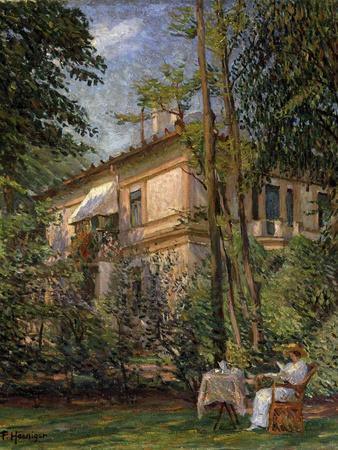 https://imgc.allpostersimages.com/img/posters/goldschmit-s-villa-late-19th-or-early-20th-century_u-L-PTIDES0.jpg?p=0
