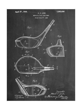 https://imgc.allpostersimages.com/img/posters/golf-club-driver-patent_u-L-PO4CGV0.jpg?artPerspective=n