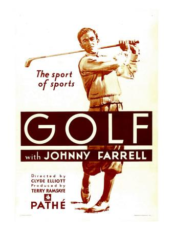 https://imgc.allpostersimages.com/img/posters/golf-johnny-farrell-1930_u-L-P7ZOSB0.jpg?artPerspective=n
