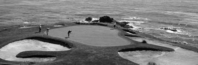 https://imgc.allpostersimages.com/img/posters/golfers-pebble-beach-california-usa_u-L-PXMVR80.jpg?p=0