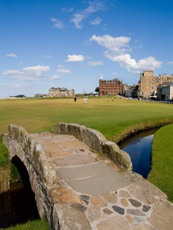 https://imgc.allpostersimages.com/img/posters/golfing-the-swilcan-bridge-on-the-18th-hole-st-andrews-golf-course-scotland_u-L-P2SE4M0.jpg?p=0