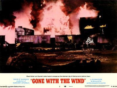 https://imgc.allpostersimages.com/img/posters/gone-with-the-wind-1939_u-L-P99OS60.jpg?artPerspective=n