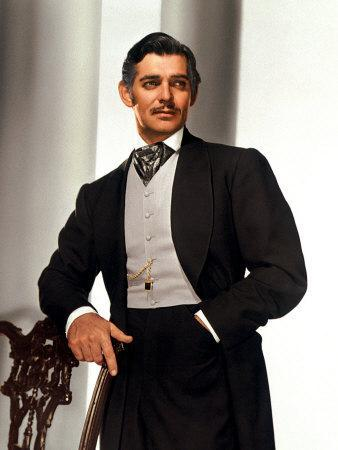 https://imgc.allpostersimages.com/img/posters/gone-with-the-wind-clark-gable-1939_u-L-P6QG540.jpg?p=0