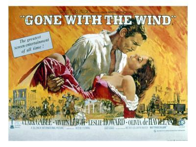 https://imgc.allpostersimages.com/img/posters/gone-with-the-wind-clark-gable-vivien-leigh-1939_u-L-P6TDYB0.jpg?artPerspective=n