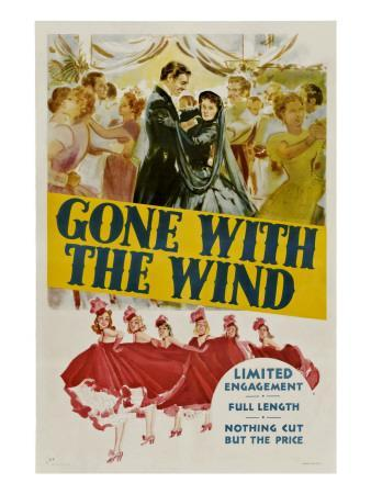 https://imgc.allpostersimages.com/img/posters/gone-with-the-wind-clark-gable-vivien-leigh-1939_u-L-P7ZMX30.jpg?artPerspective=n